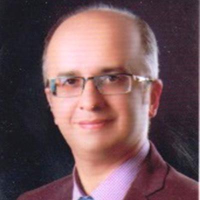 دکتر سید محمود حبیب زاده